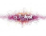 quifestheader